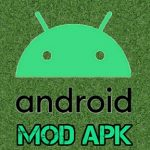 redream 1.0.39 MOD APK No Ads Pro New Full Version Free Download